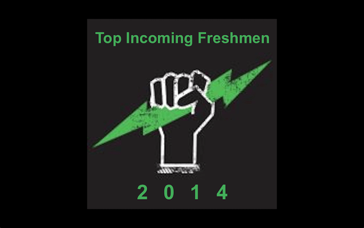top incoming freshmen of 2014 pa power wrestling