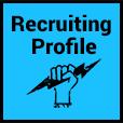 Recruiting Profile