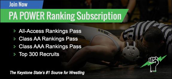 ranking-subscription