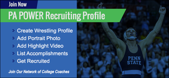 recruiting-profile2