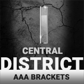 AAA-1-Central
