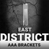 AAA-1-East