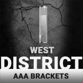 AAA-1-West