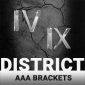 AAA-4-9