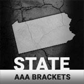 AAA-STATE