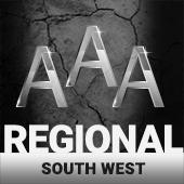 AAA-SW-REG