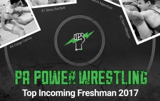top-incoming-freshman-17b