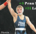 #4 Penn State vs. 14 Leigh#
