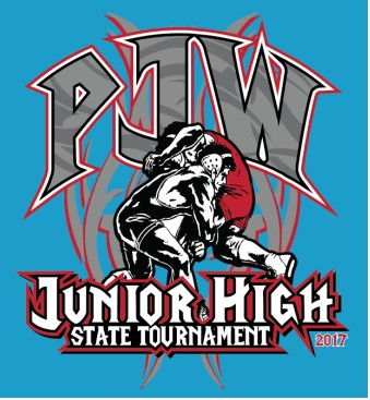 2017_jr_high_logo