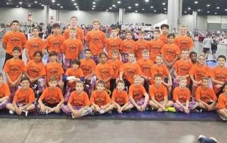USAW_Kids_Nationals