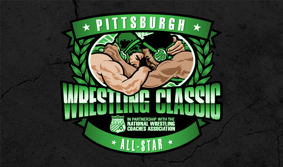 Pittsburgh Wrestling Classic
