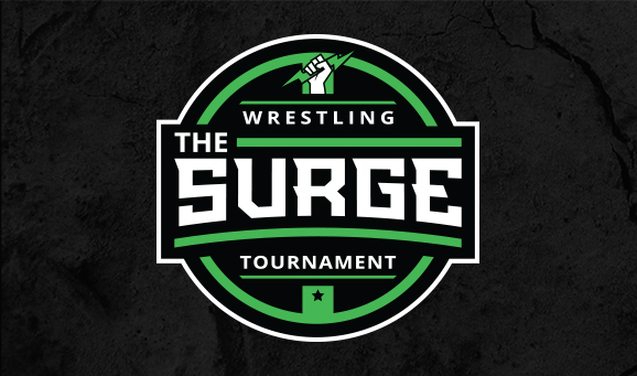 The Surge Wrestling Tournament