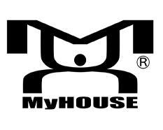 myhouse (1)