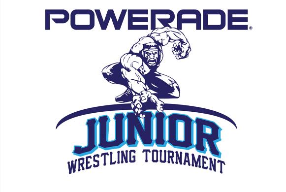Junior-logo-