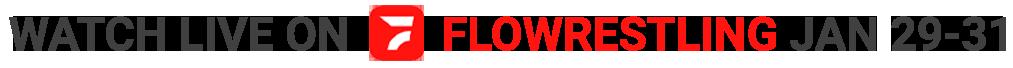 Flow-Live-1