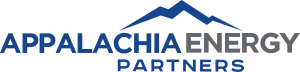 Applalachia Energy Partners logo web site 1