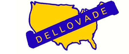 Dellov