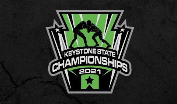 Keystone State Championships
