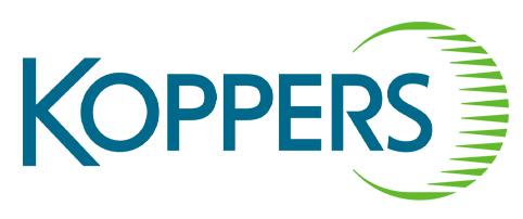 Koppers-logo