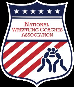 NWCA Logo_CURRENT