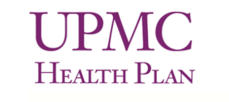 UPMC-Health