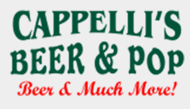cap-beer