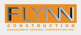 flynn-con