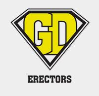 gd-erectors