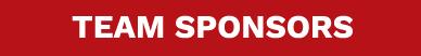 team-sponsors