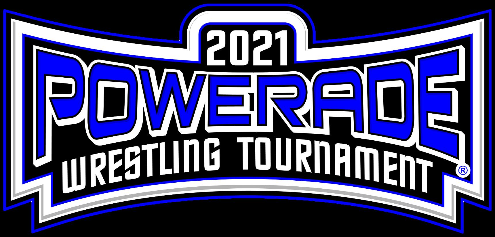 2021_POWERade_Logo