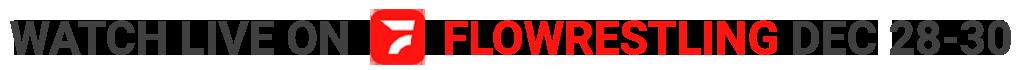 flow-live-date